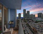 401 69th St Unit #1000, Miami Beach image