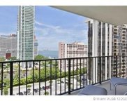 1901 Brickell Ave Unit #B1409, Miami image