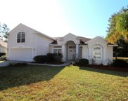 1086 MEADOW POINT CT, Jacksonville image