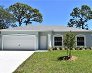 8848 92nd Street, Seminole image