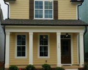 1715 Main Divide Drive, Wake Forest image