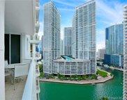 801 Brickell Key Blvd Unit #2310, Miami image