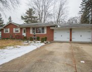 11287 GOLD ARBOR, Plymouth Twp image