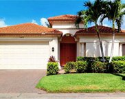 11470 Axis Deer LN, Fort Myers image