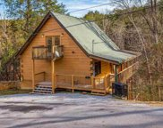 910 Willard Way, Sevierville image