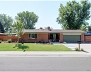 12276 West 34th Place, Wheat Ridge image