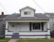 509 Montana Ave, Louisville image