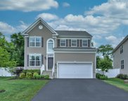 30 Mulberry Drive, Manalapan image