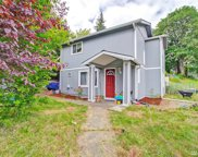 5625 S Fountain St, Seattle image