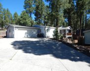 2262 W Atlantic Court, Flagstaff image