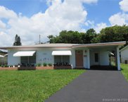 3933 Nw 19th Ave, Oakland Park image