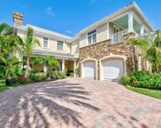 9948 SE Cottage Lane, Hobe Sound image