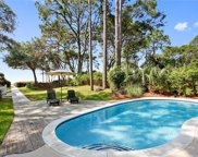 10 Cassina Lane, Hilton Head Island image