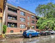 4648 N Winchester Avenue Unit #2, Chicago image