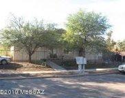 1024 E Adelaide, Tucson image