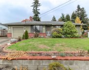 31242 6th Ave S, Federal Way image