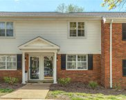 9124 North Swan, Brentwood image