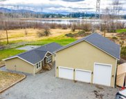 40710 55th Av Ct E, Eatonville image