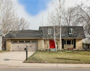 7270 South Sheridan Court, Littleton image
