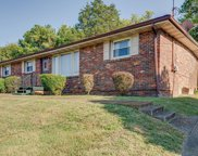 3216 Spears Rd, Nashville image