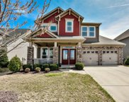 190  Silverspring Place, Mooresville image