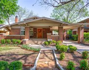 2304 Irwin, Fort Worth image