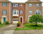 6582 MORNING MEADOW DRIVE, Alexandria image