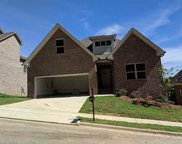 4929 Paradise Lake Cir, Hoover image