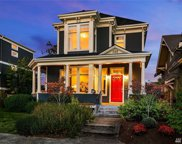 134 29th Ave, Seattle image