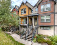 7063 27th Ave SW, Seattle image