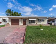 4501 Nw 49th Dr, Tamarac image