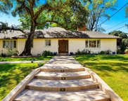 2470 Glen Canyon Road, Altadena image