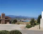 3220     Timberline Drive, Paso Robles image