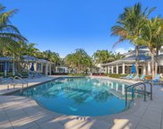 911 Bay Colony Drive S, Juno Beach image