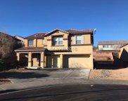 1129 TOMASIAN Court, Henderson image