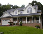 14195 GIOIA PLACE, Hughesville image