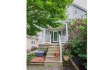 532 Wales Road, Havertown image