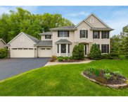 4415 Jewel Court N, Plymouth image