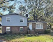 3008 Oldham Court, Raleigh image