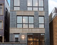 3742 North Clifton Avenue Unit 301, Chicago image