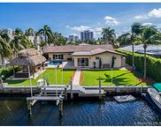 448 Sunset Dr, Hallandale image