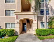 5005 Wiles Rd Unit #308, Coconut Creek image