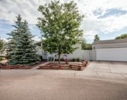 1760 W Tanner Way Way, Flagstaff image
