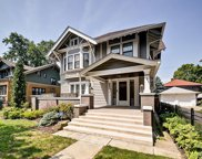 3840 Delaware  Street, Indianapolis image