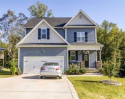 108 Bobby Ray Court, Clayton image