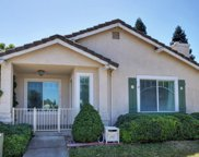 6920  Springridge Way, Elk Grove image