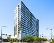 659 West Randolph Street Unit 716, Chicago image