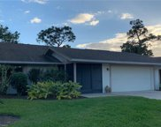 16731 Pheasant CT, Fort Myers image
