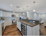 712 N 92nd Ave, Naples image