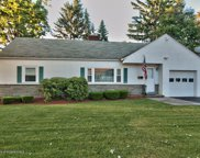 105 Pequest Dr, Waverly Twp image